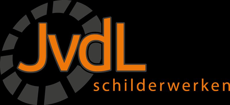 JVDL Schilderwerken